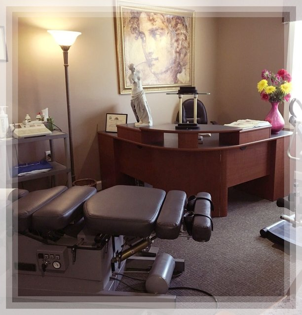 Alpharetta Chiropractor | Alpharetta chiropractic Our Practice |  GA |